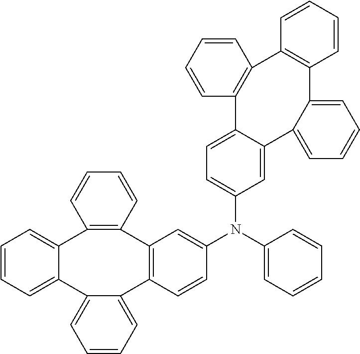 Figure US09691993-20170627-C00142