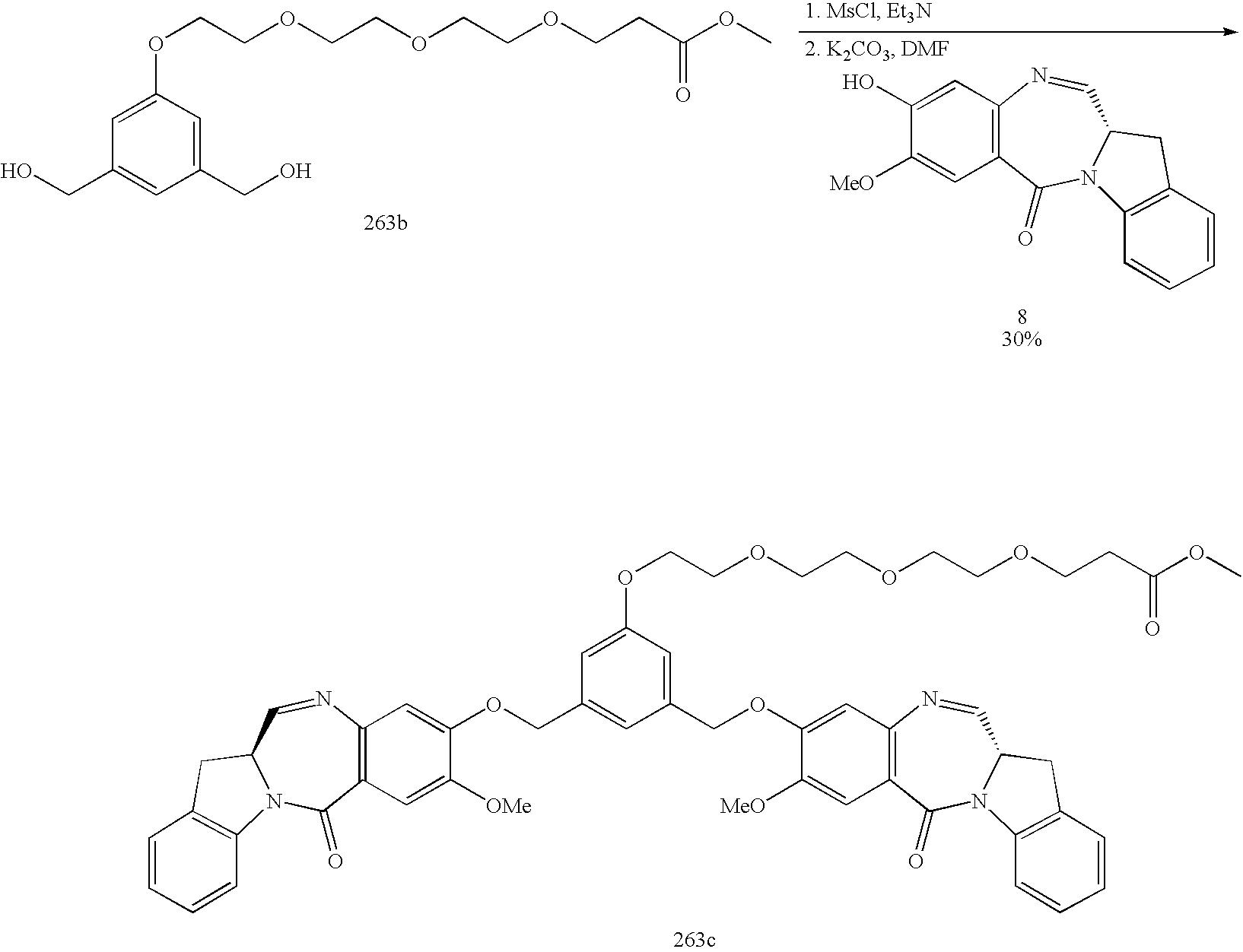 Figure US08426402-20130423-C00238