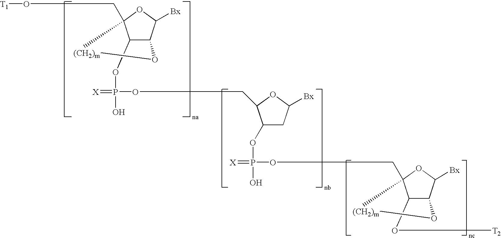 Figure US20050053981A1-20050310-C00001