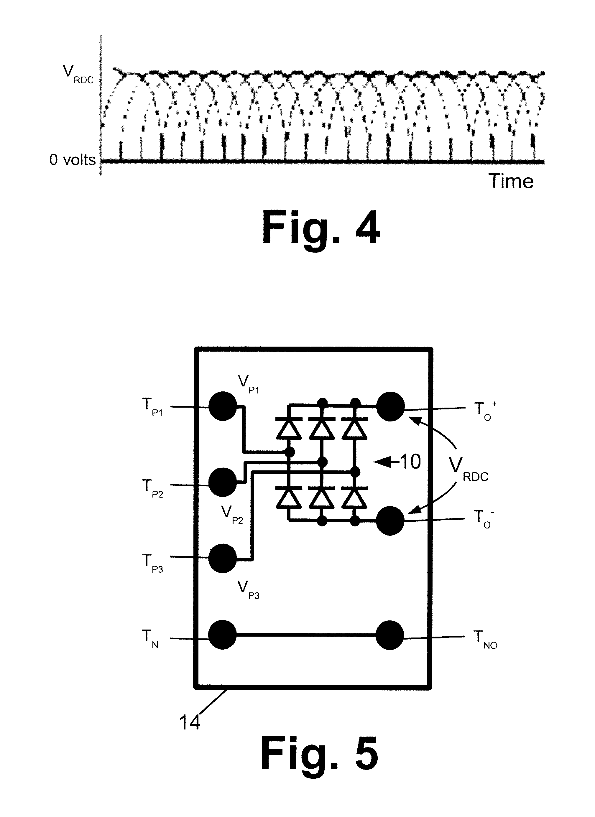 Phillip Ballast Wiring Diagram Single Phase 208
