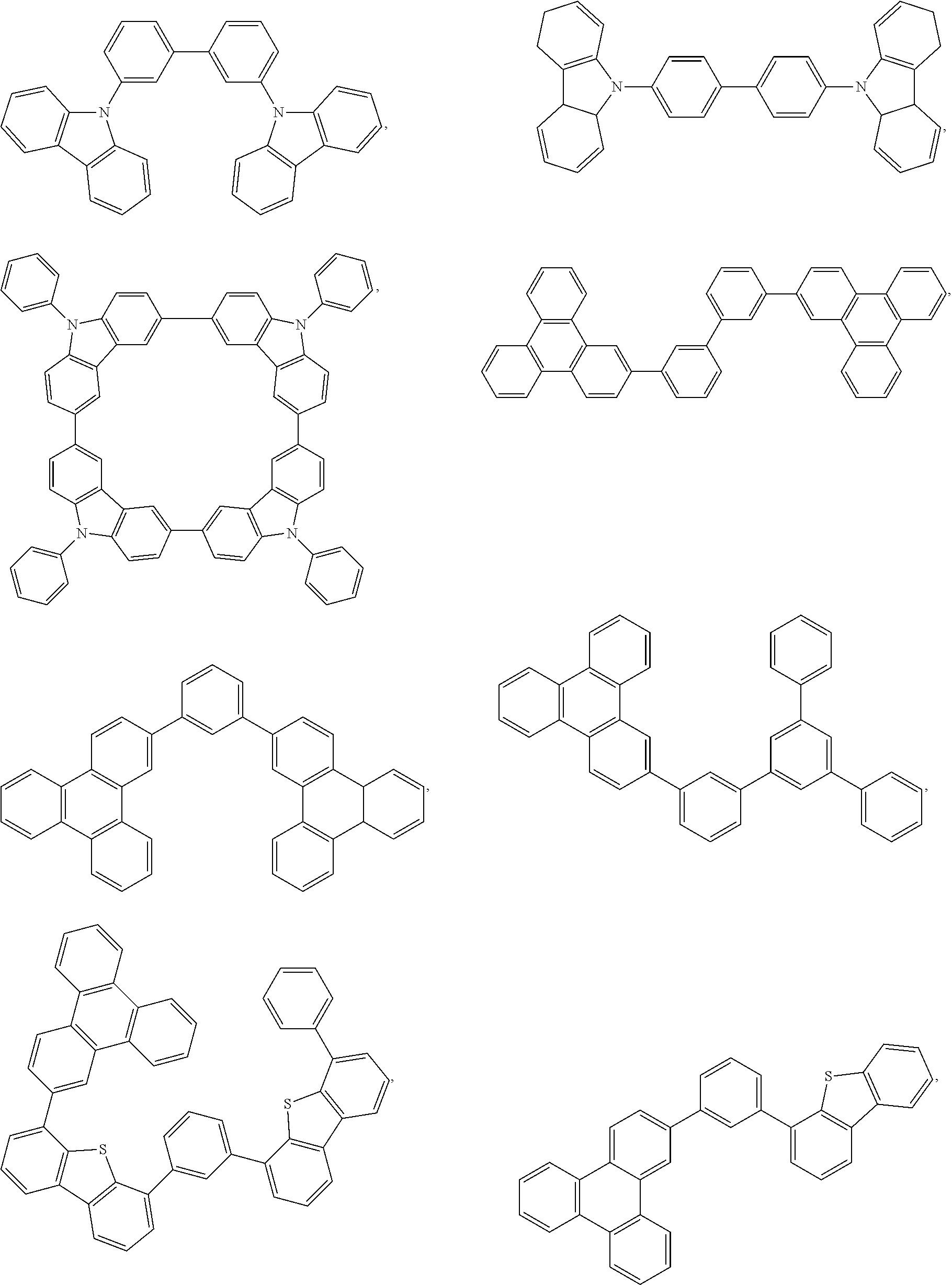 Figure US09978956-20180522-C00062