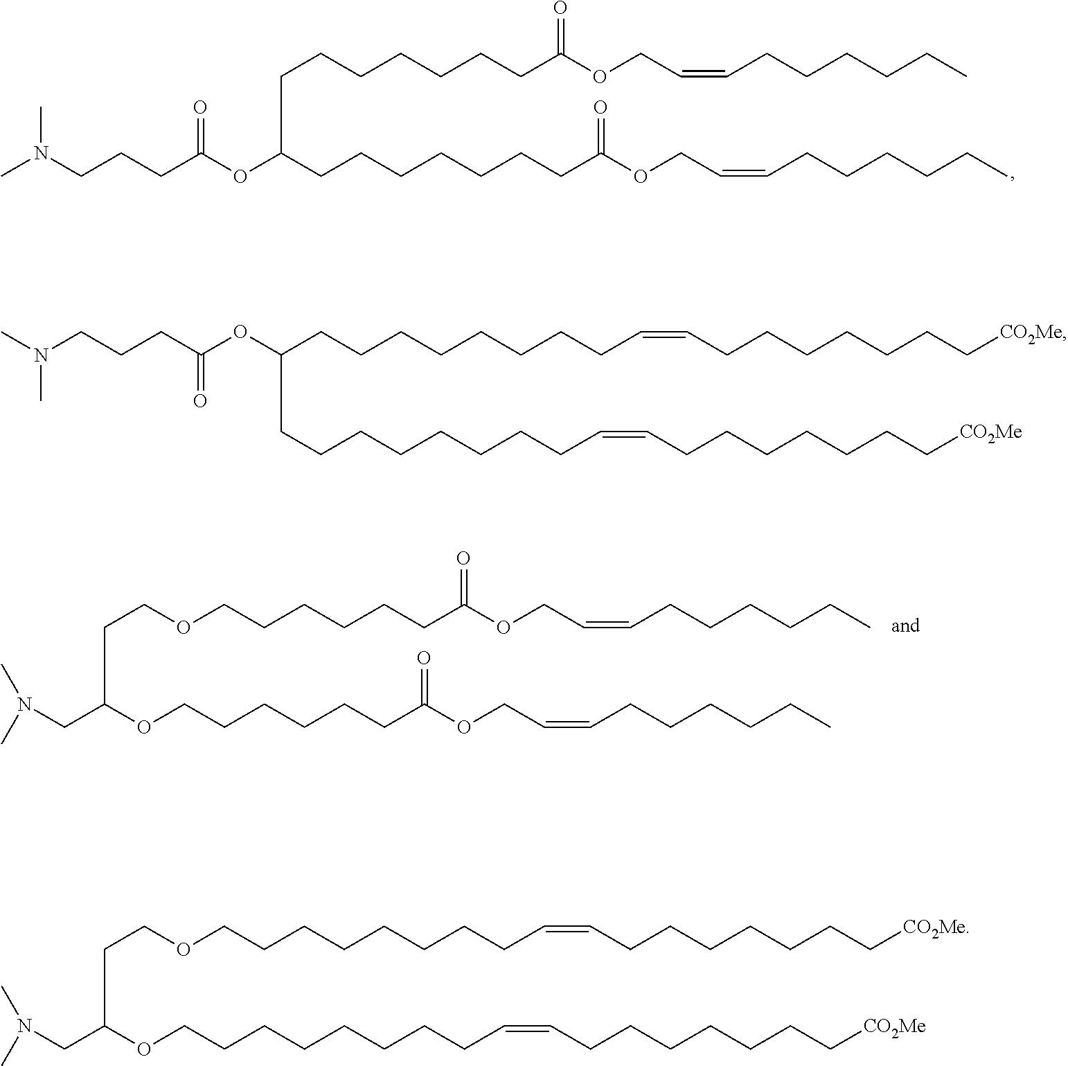 Figure US09271996-20160301-C00131