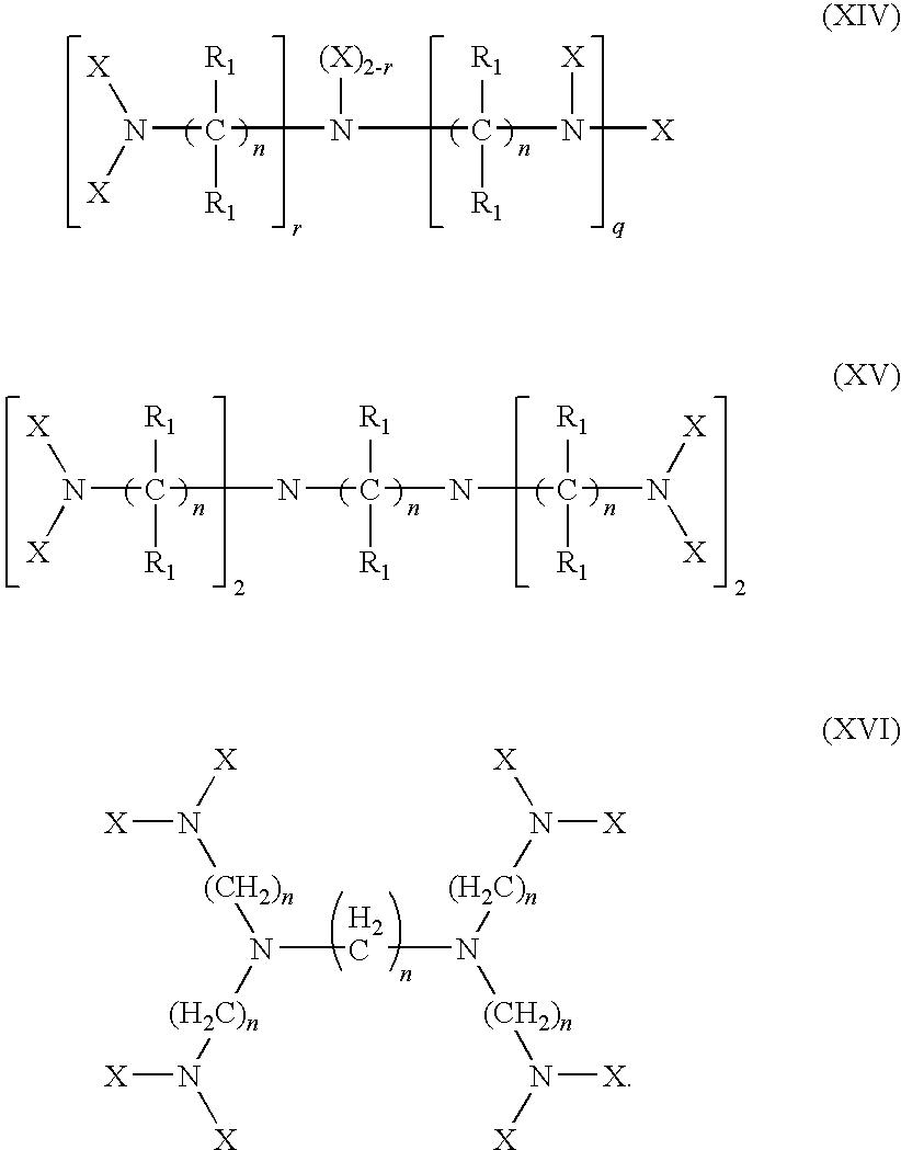 Figure US20100254935A1-20101007-C00024