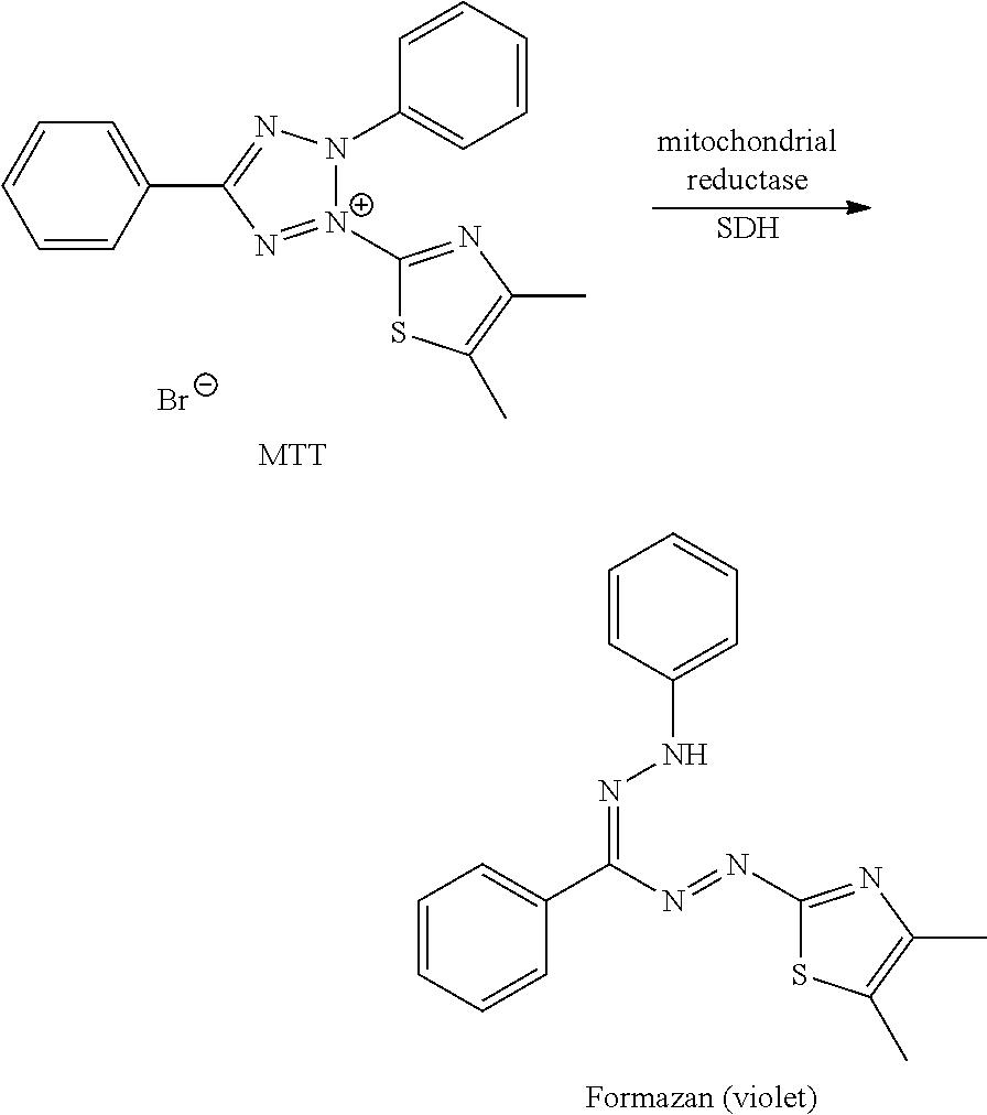 Figure US09675734-20170613-C00001