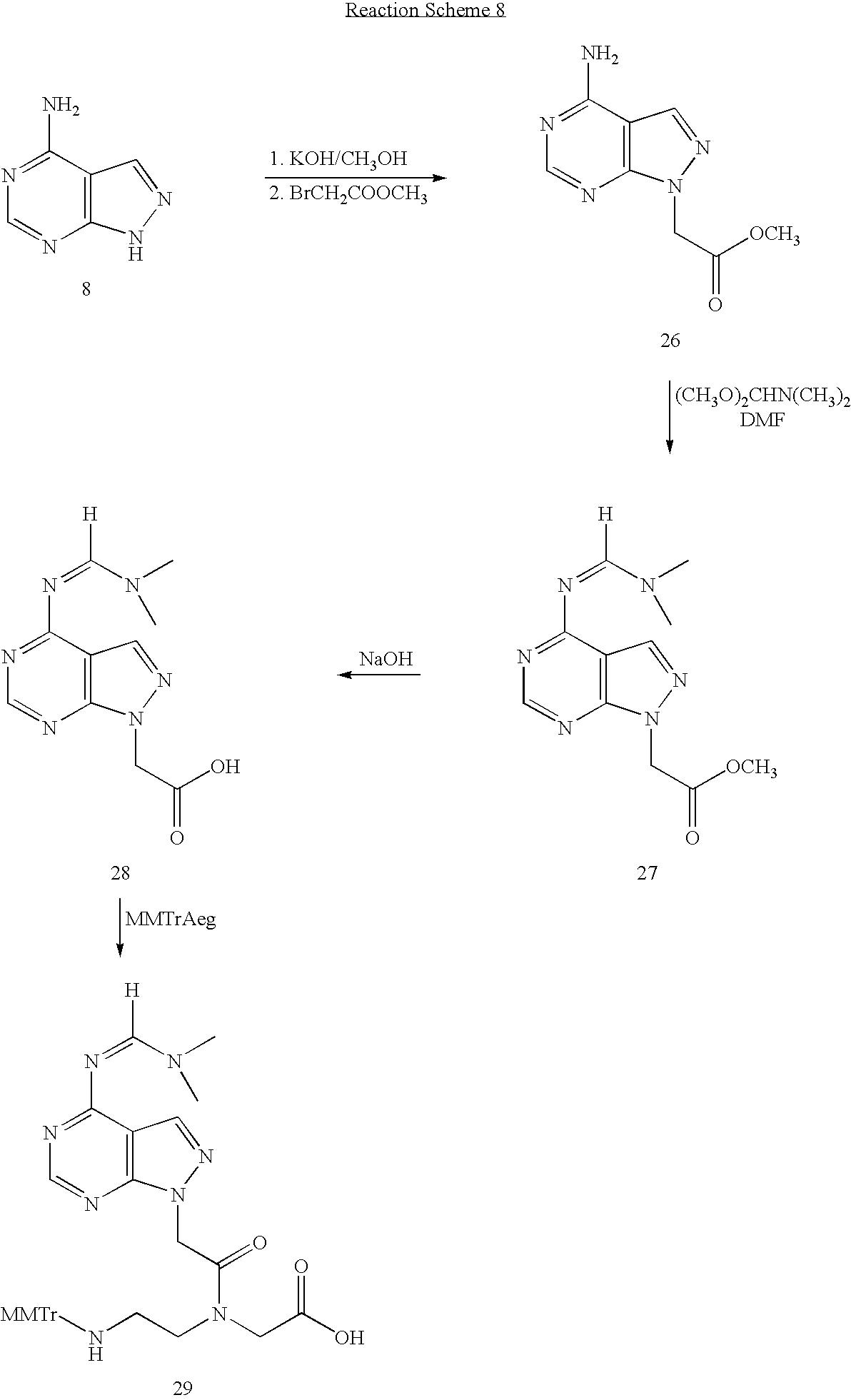 Figure US06972328-20051206-C00012