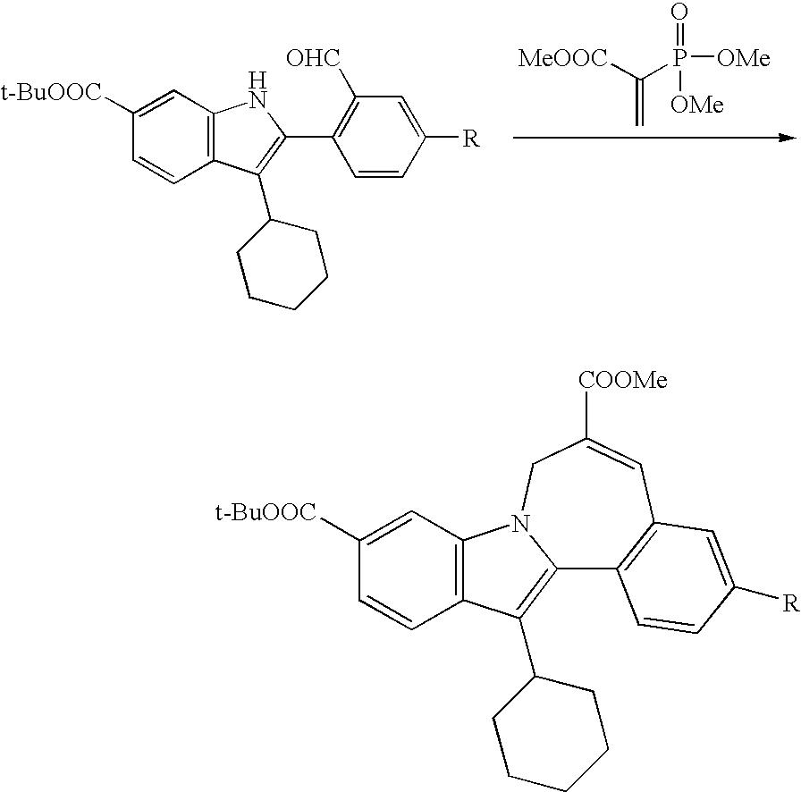 Figure US08124601-20120228-C00011