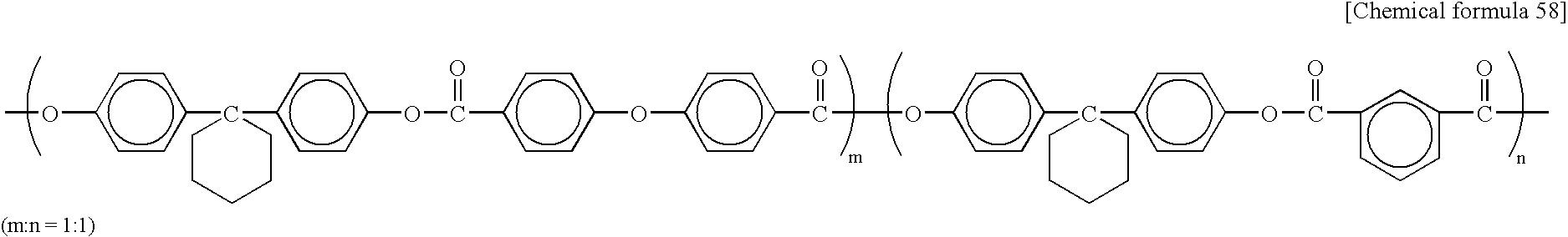 Figure US07604913-20091020-C00050