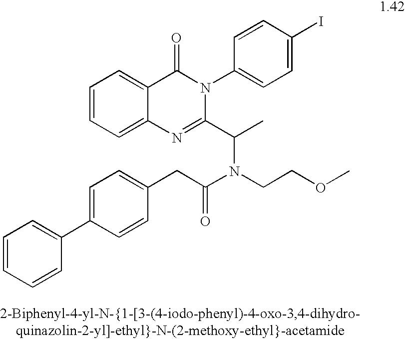 Figure US06794379-20040921-C00056