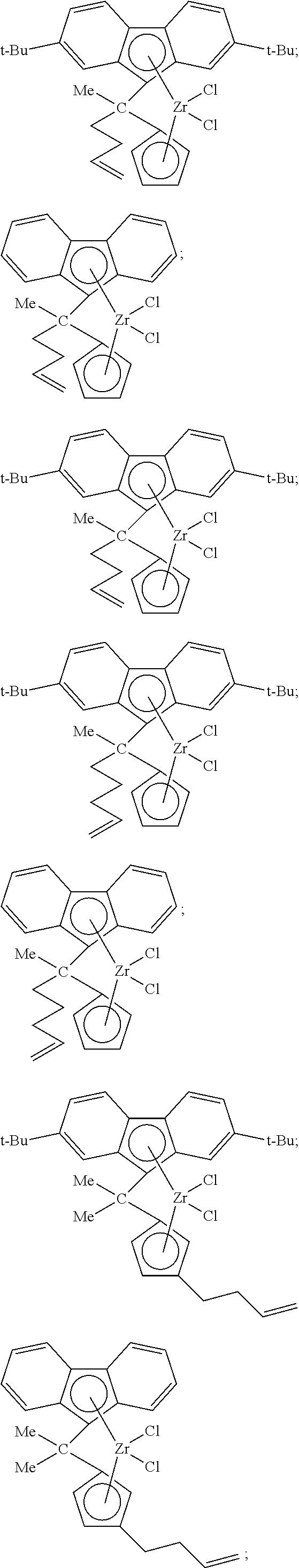 Figure US08609793-20131217-C00013