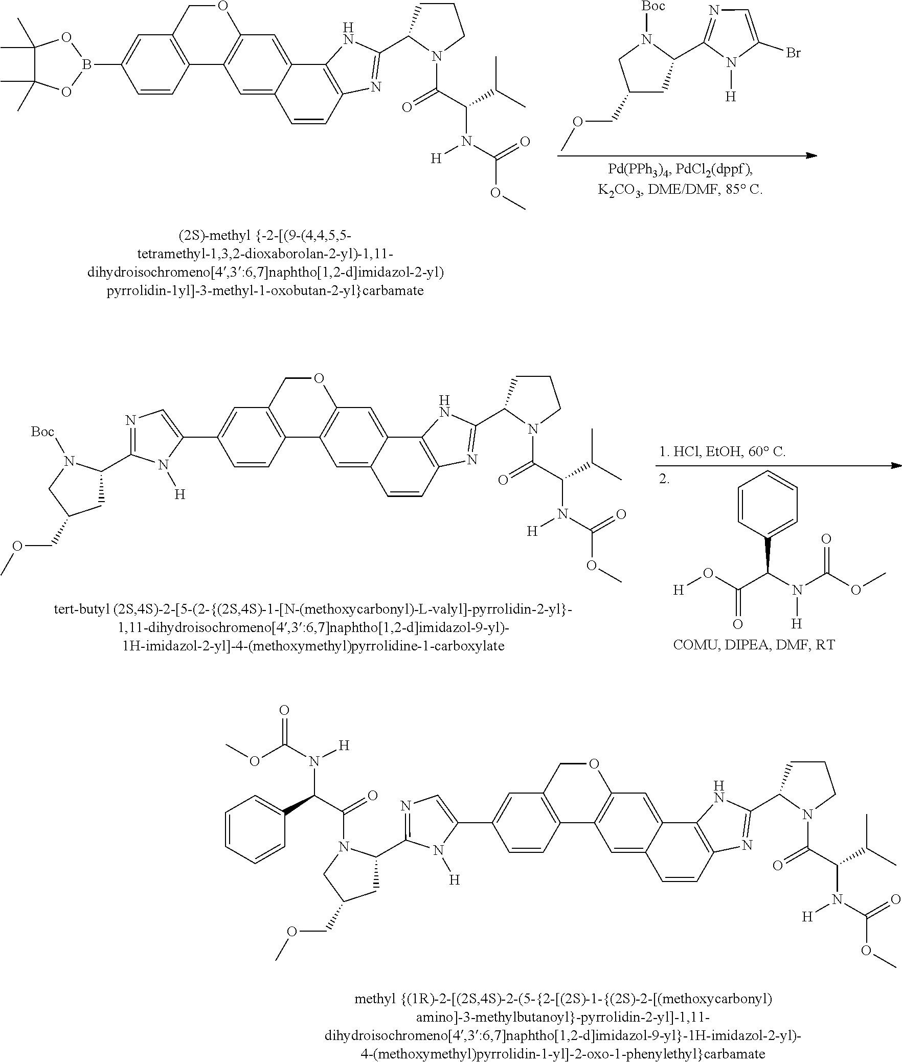 Figure US09868745-20180116-C00080