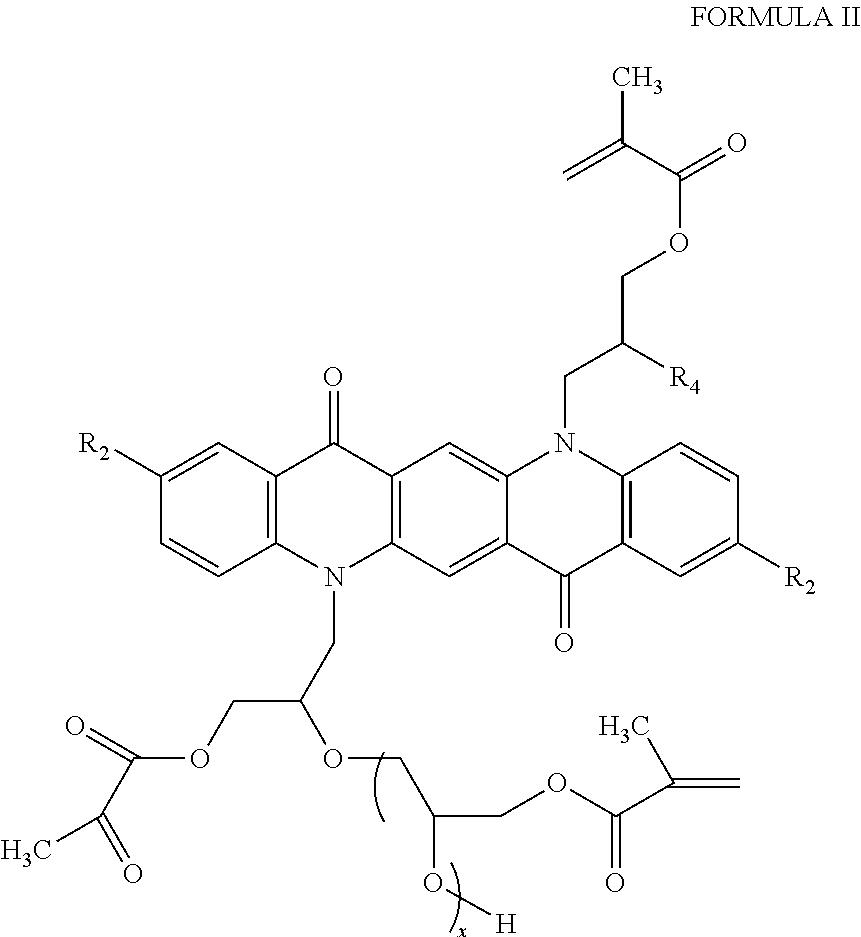 Figure US09752034-20170905-C00011
