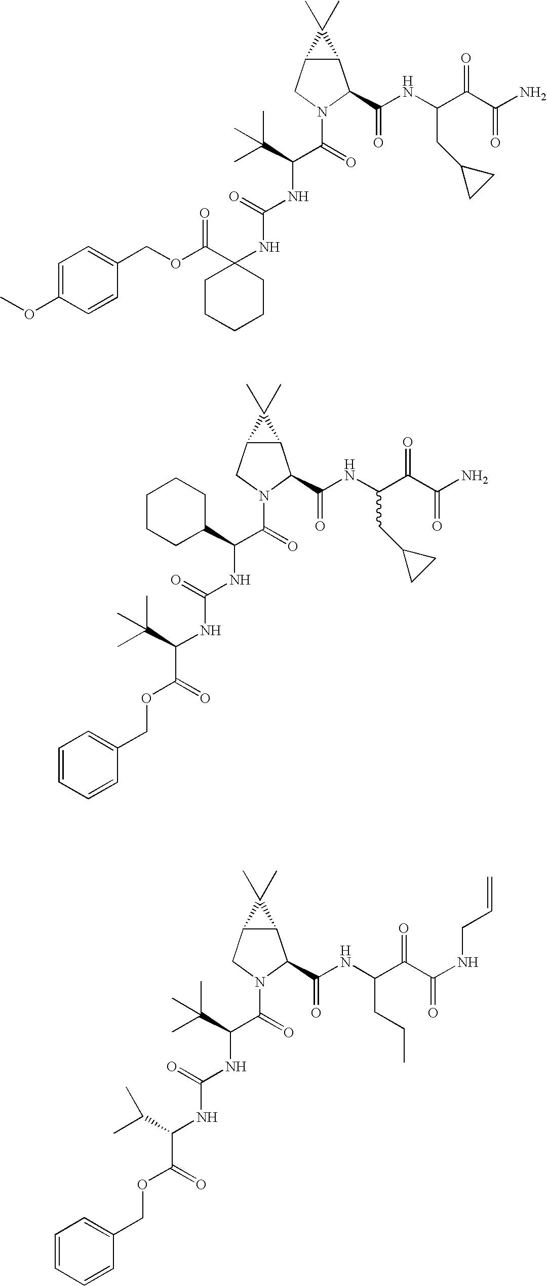 Figure US20060287248A1-20061221-C00287
