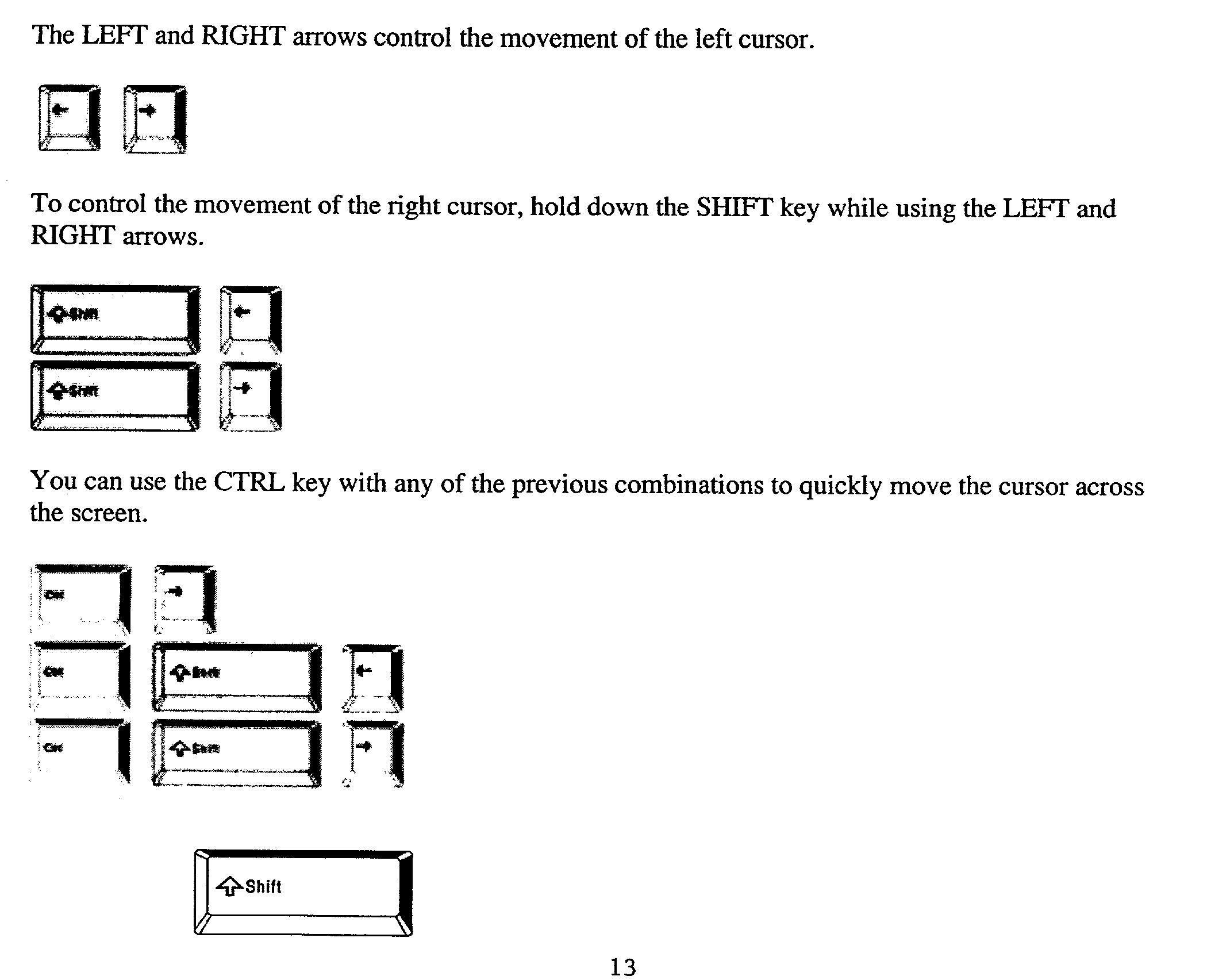 Figure US20030020763A1-20030130-P00013