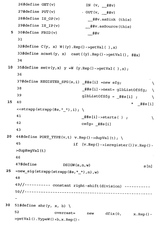 Figure US20030216901A1-20031120-P00129