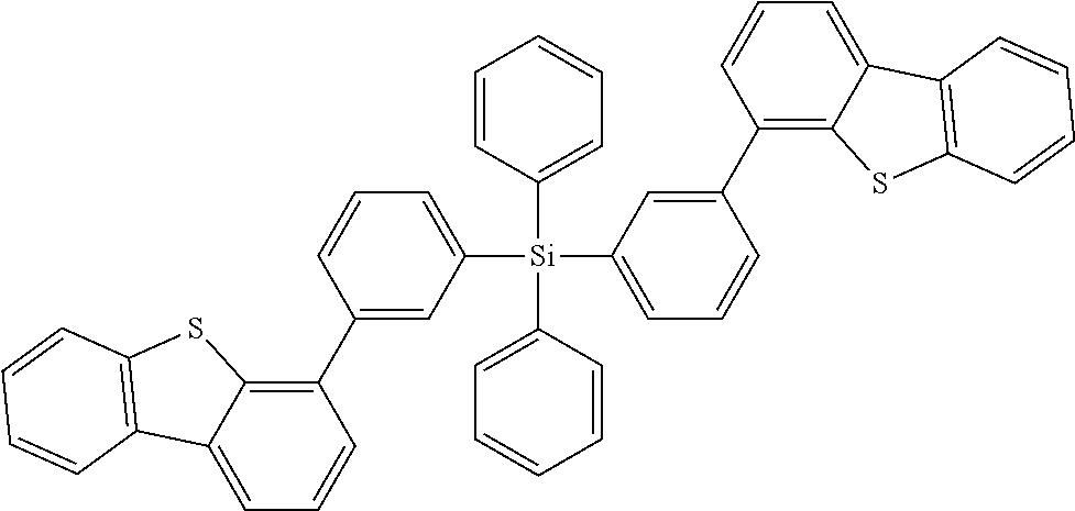 Figure US09312505-20160412-C00138