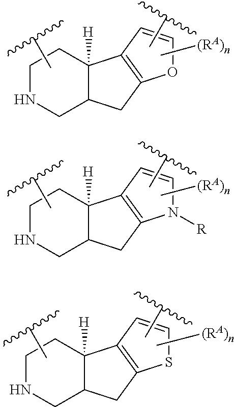 Figure US09446394-20160920-C00017