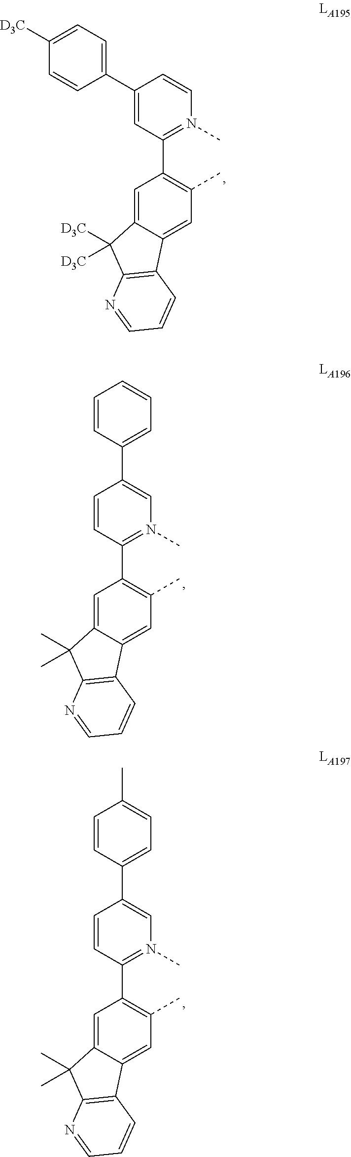 Figure US10003034-20180619-C00095