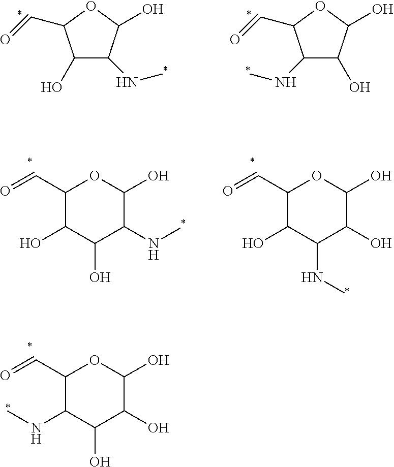Figure US09662402-20170530-C00044