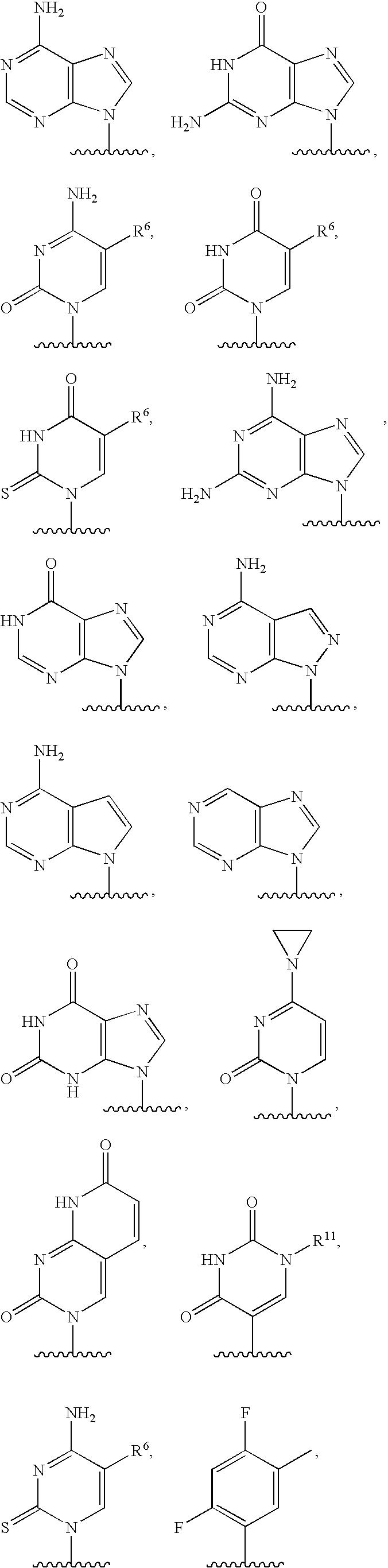 Figure US08470988-20130625-C00120