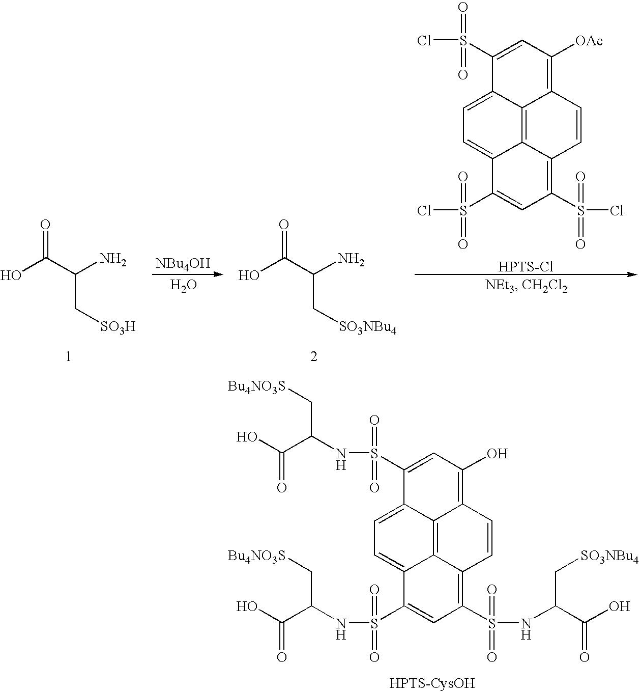Figure US07417164-20080826-C00070