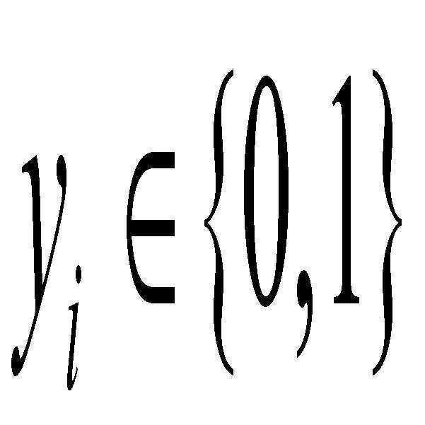 Figure 112014109049901-pct00049