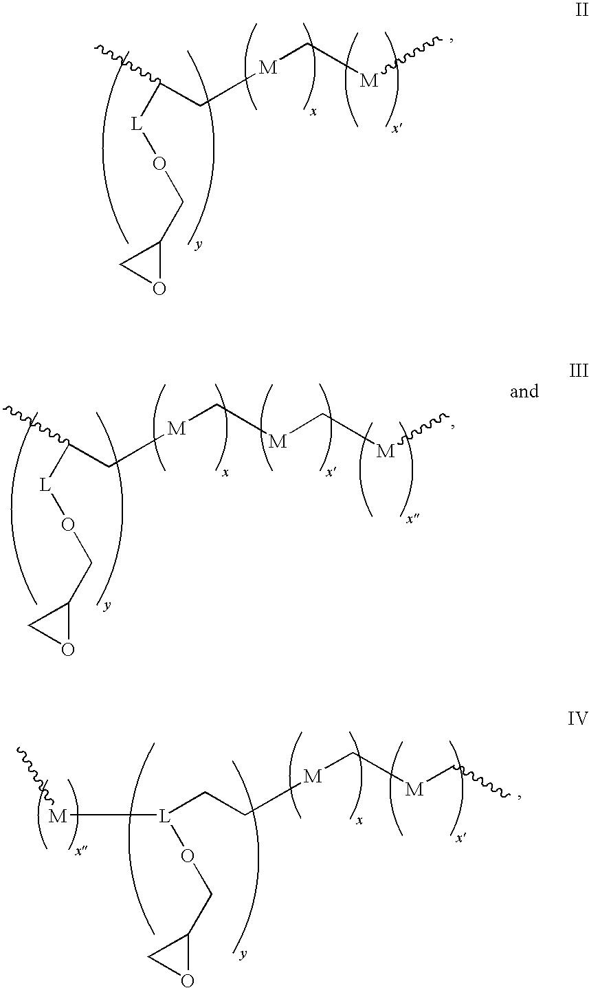 Figure US20100056671A1-20100304-C00017