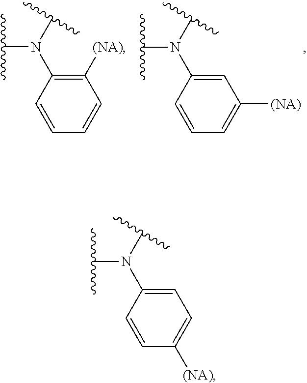 Figure US09315633-20160419-C00035