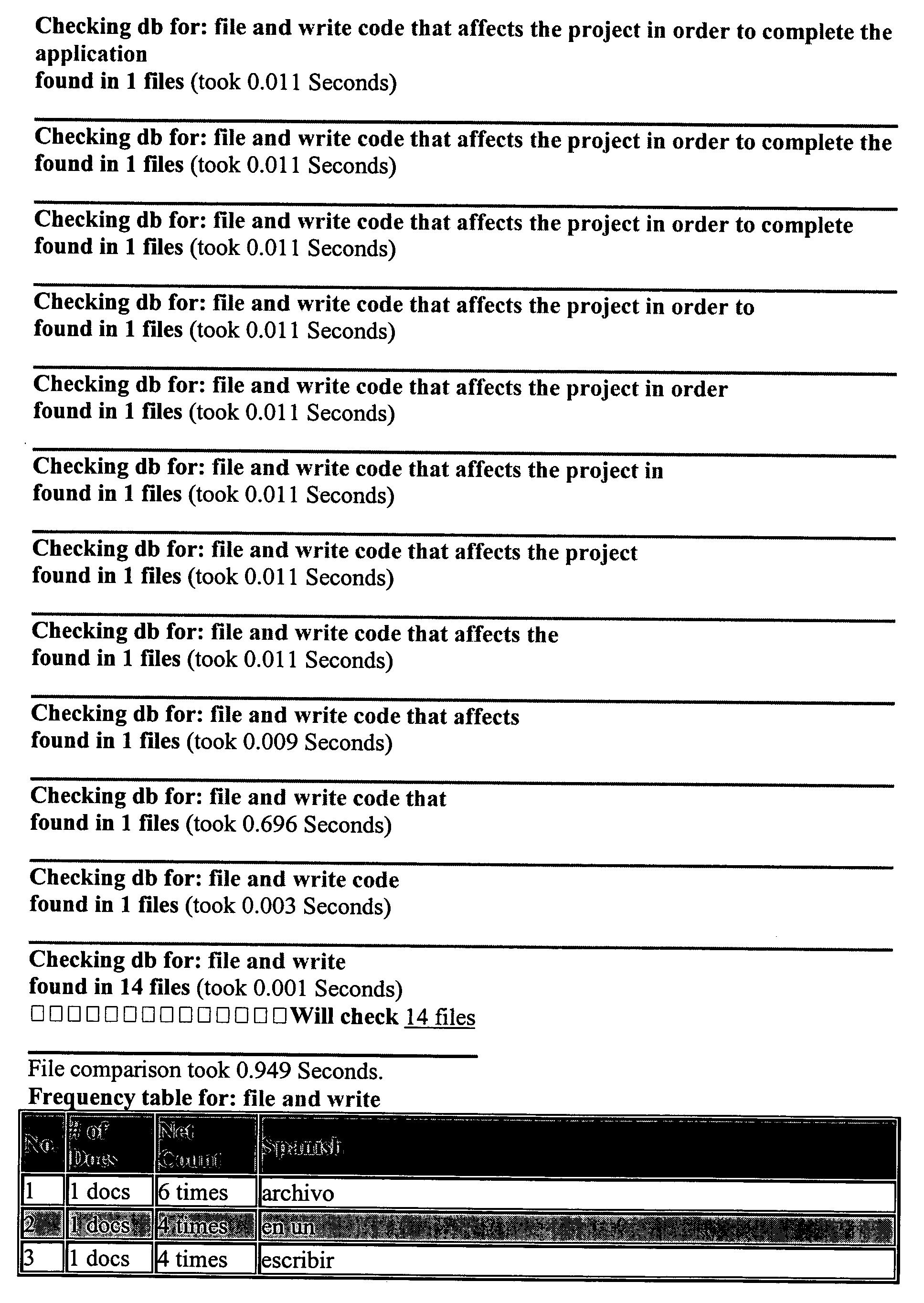 Figure US20040122656A1-20040624-P00087