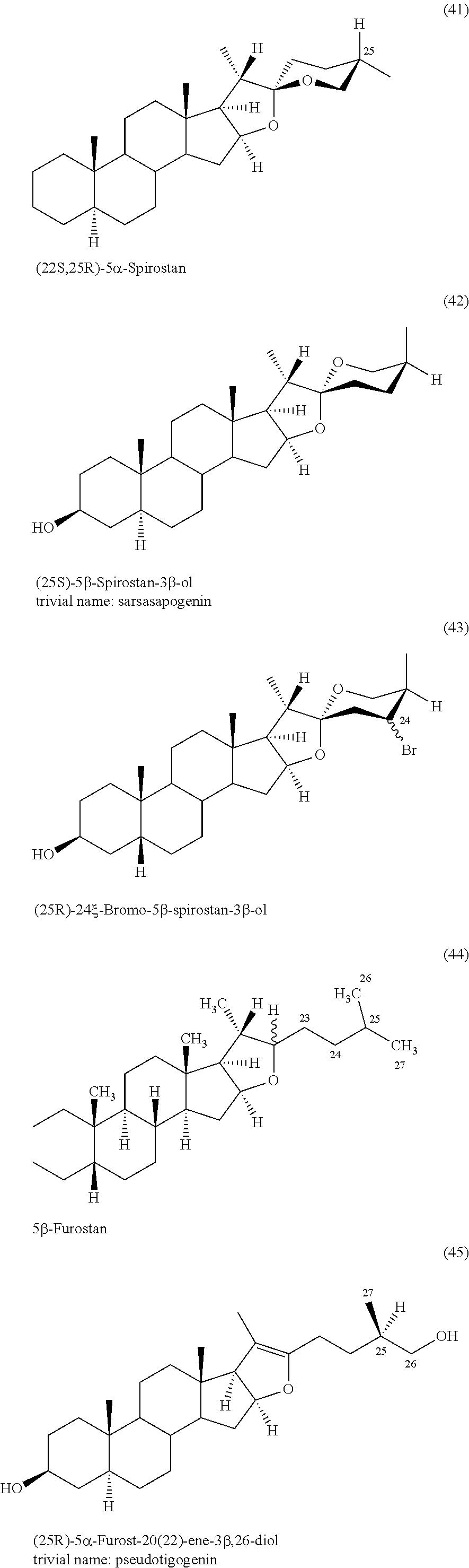 Figure US08486374-20130716-C00020