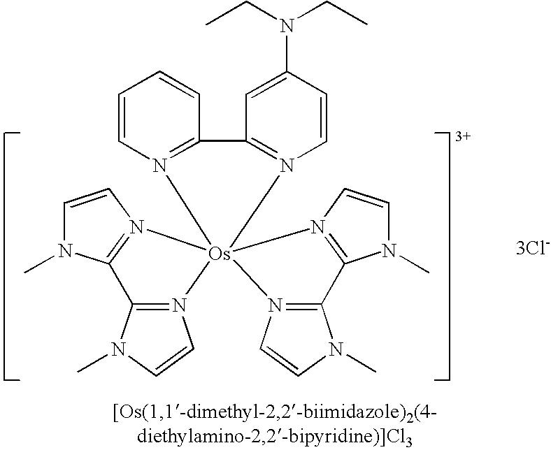 Figure US20090099434A1-20090416-C00013
