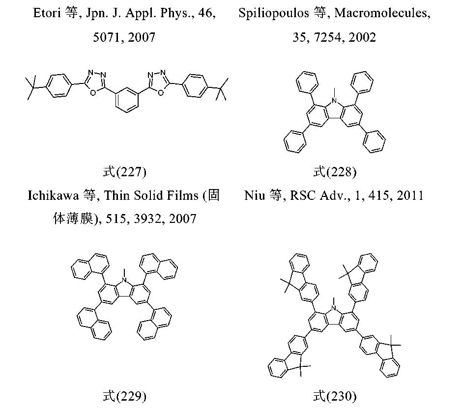 Figure CN104781368AD00281