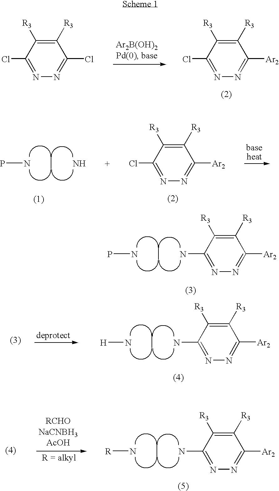 Figure US07399765-20080715-C00023