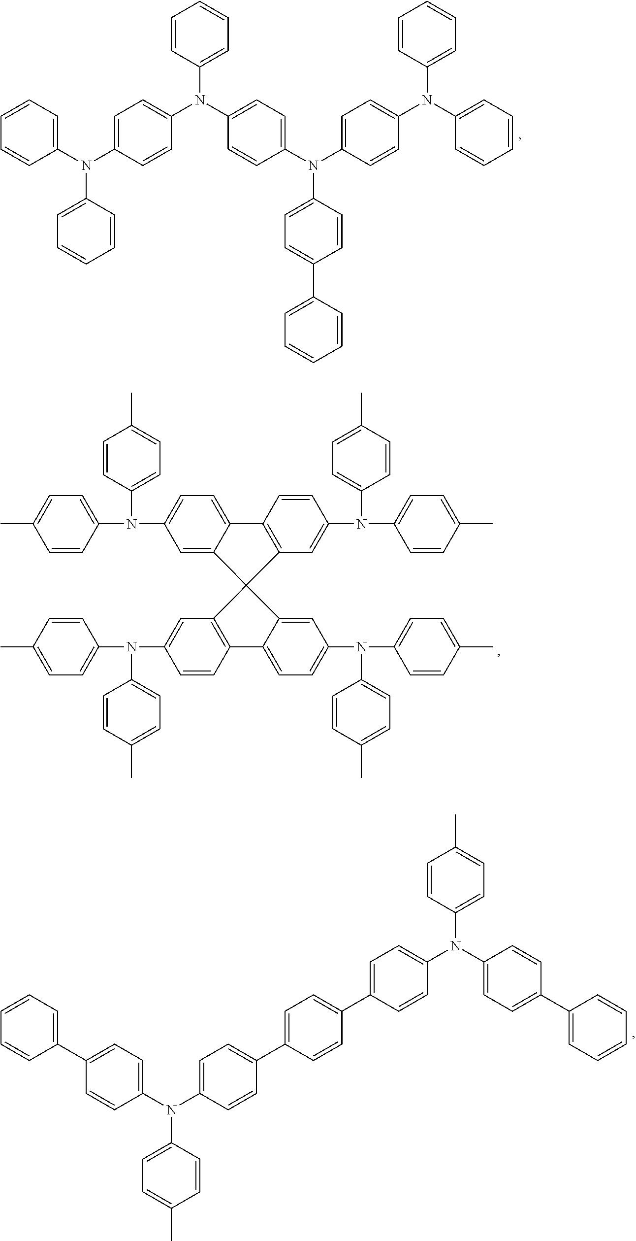 Figure US20190161504A1-20190530-C00026
