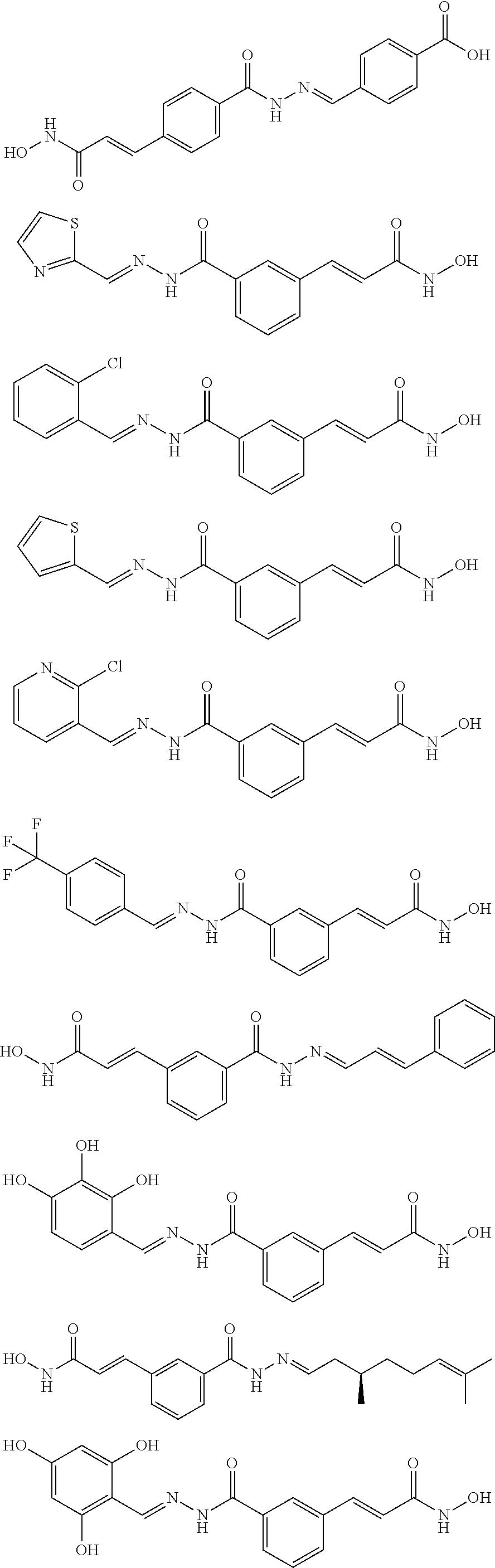 Figure US09540317-20170110-C00071