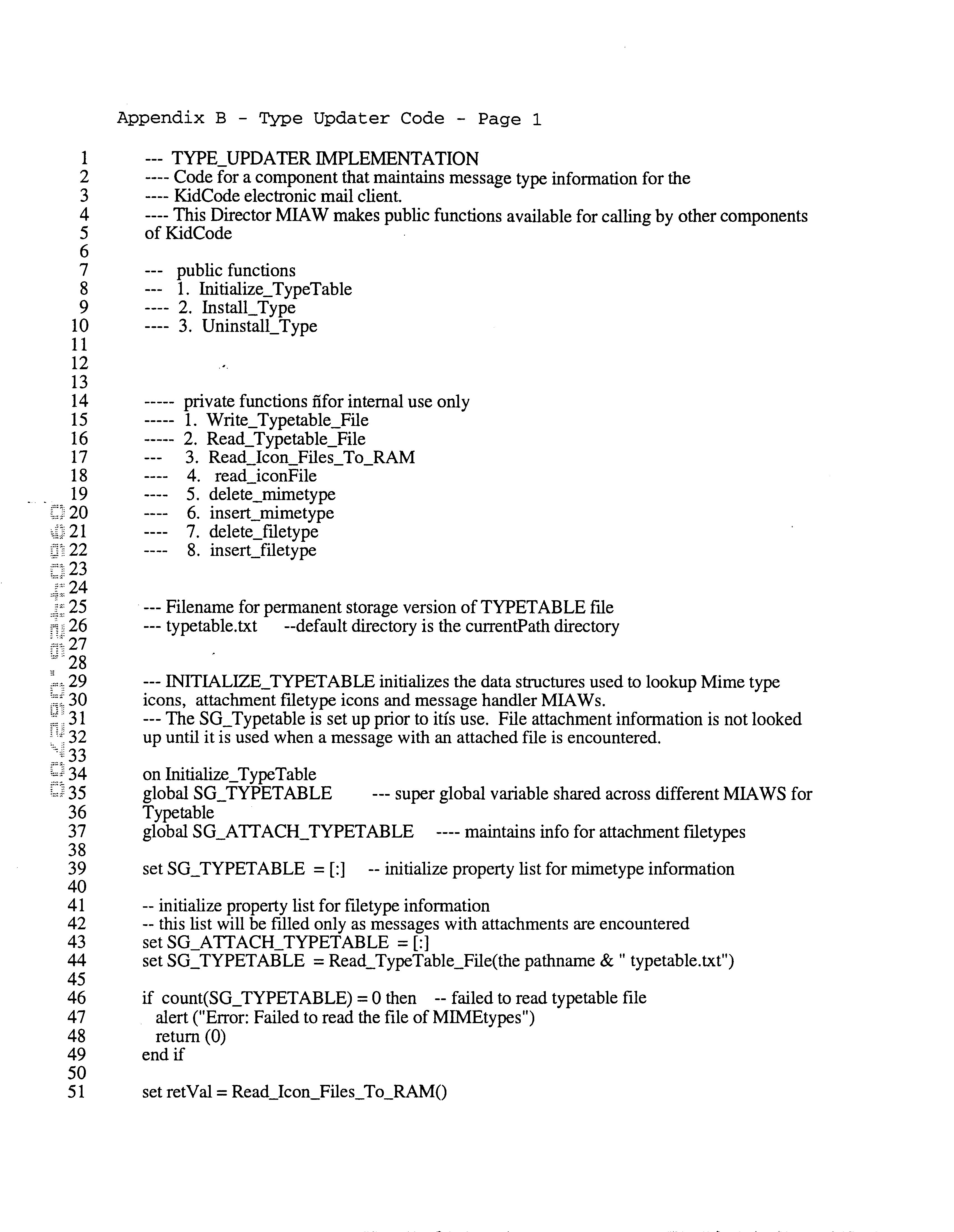 Figure US06546417-20030408-P00018