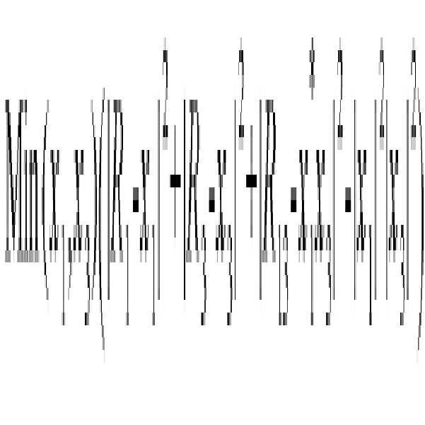 Figure 112005052381154-pat00091