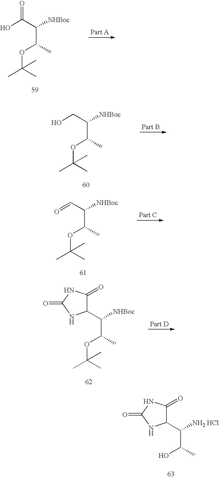 Figure US07998961-20110816-C00074