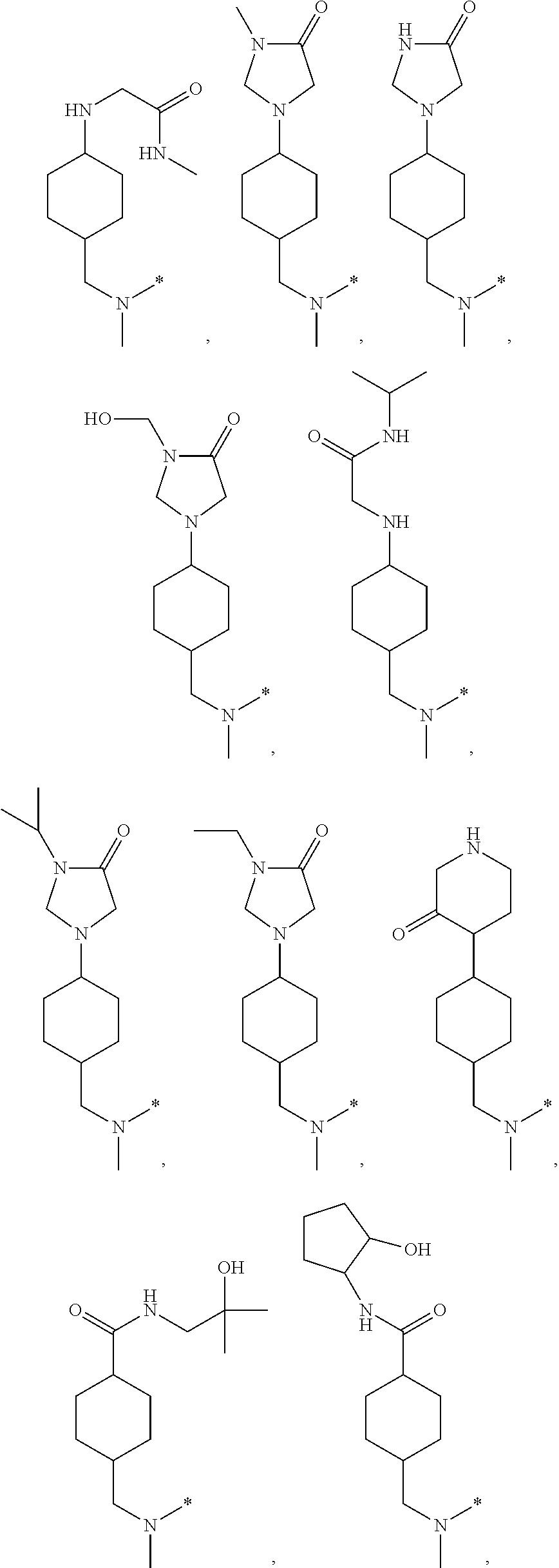 Figure US08440693-20130514-C00035
