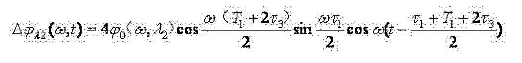 Figure CN102064884BD00061