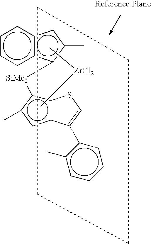 Figure US08101695-20120124-C00002