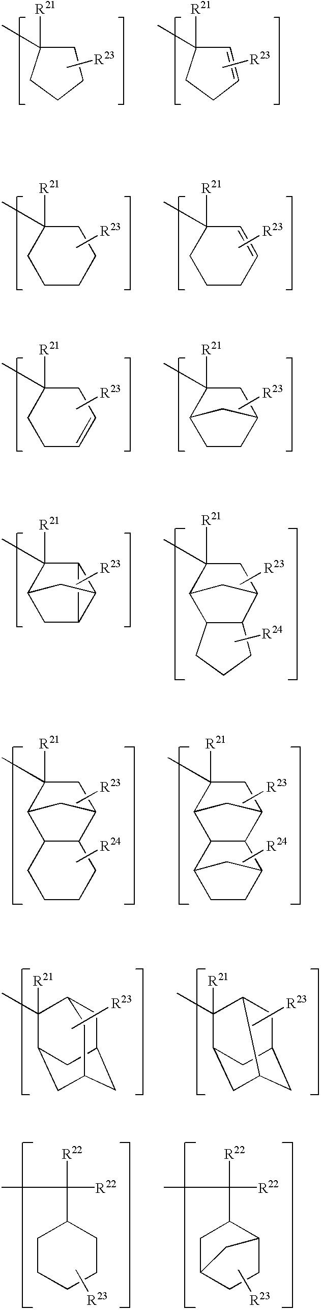 Figure US06864037-20050308-C00006