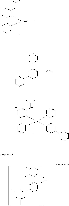 Figure US09899612-20180220-C00091