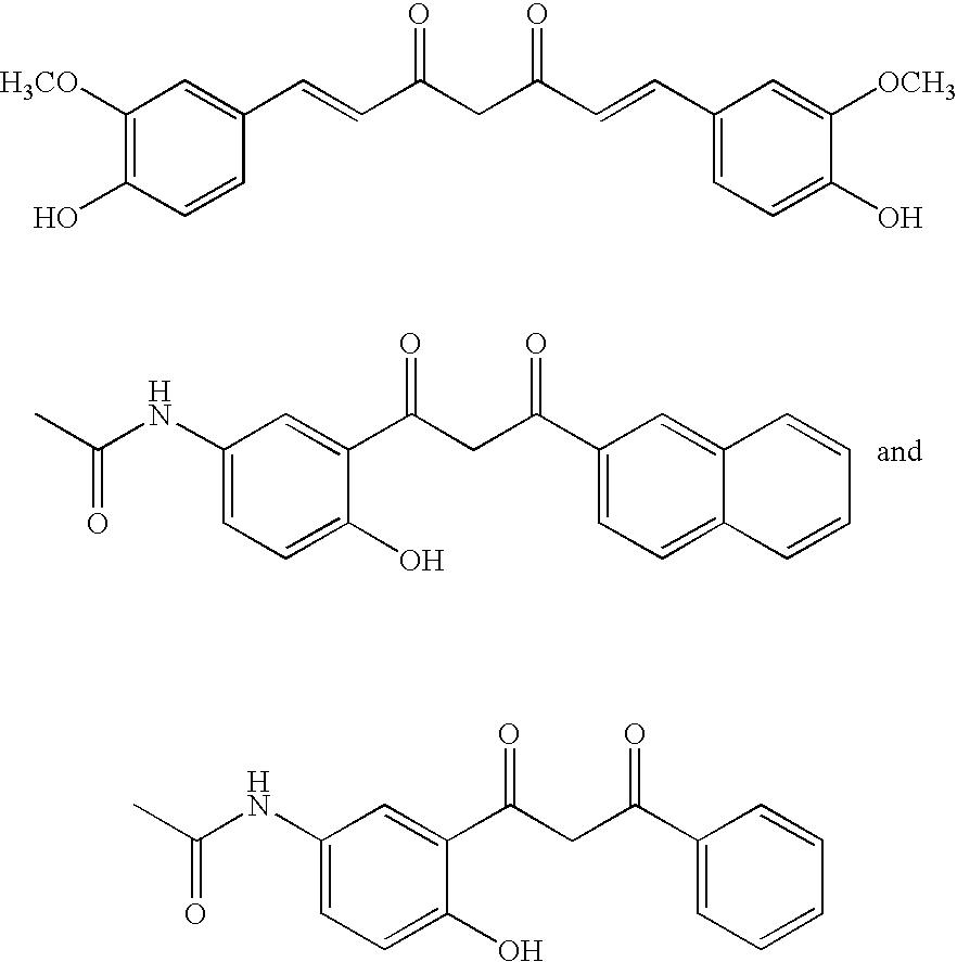 Figure US07955861-20110607-C00014