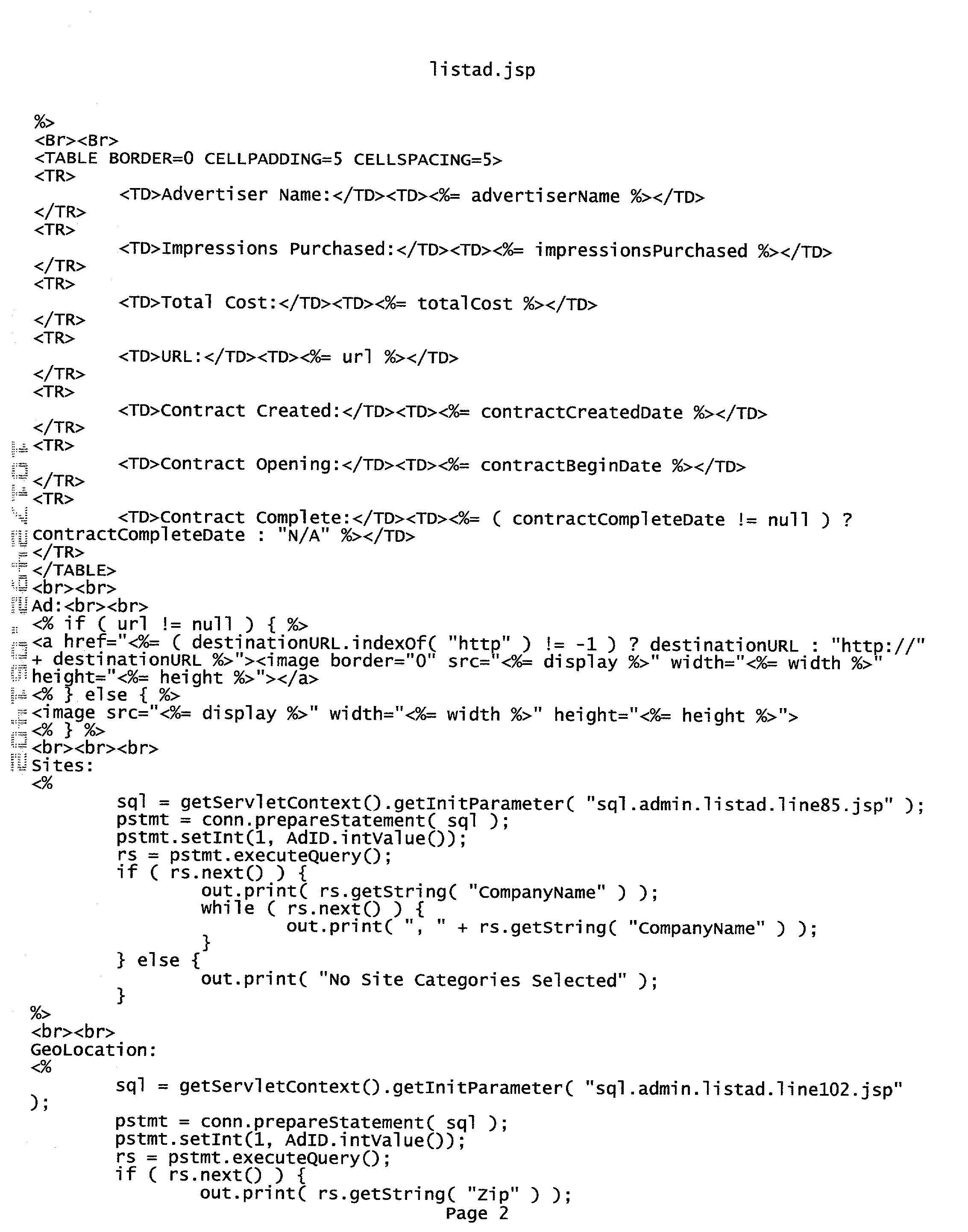Figure US20030023489A1-20030130-P00231