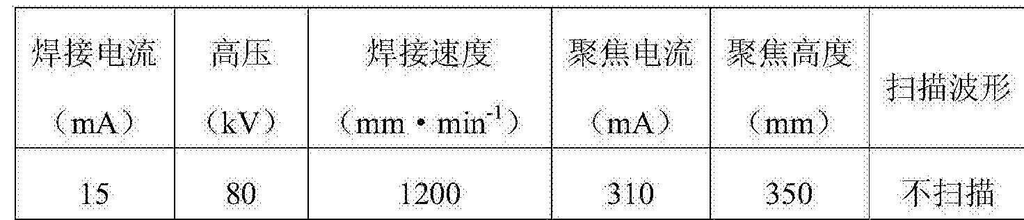 Figure CN106735829AD00073