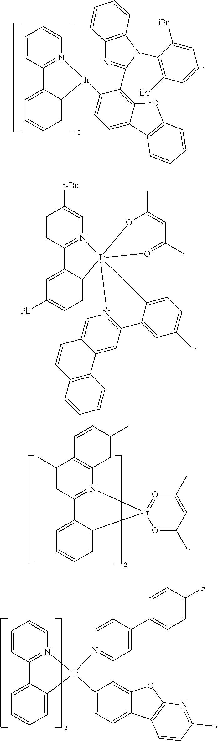 Figure US10144867-20181204-C00092