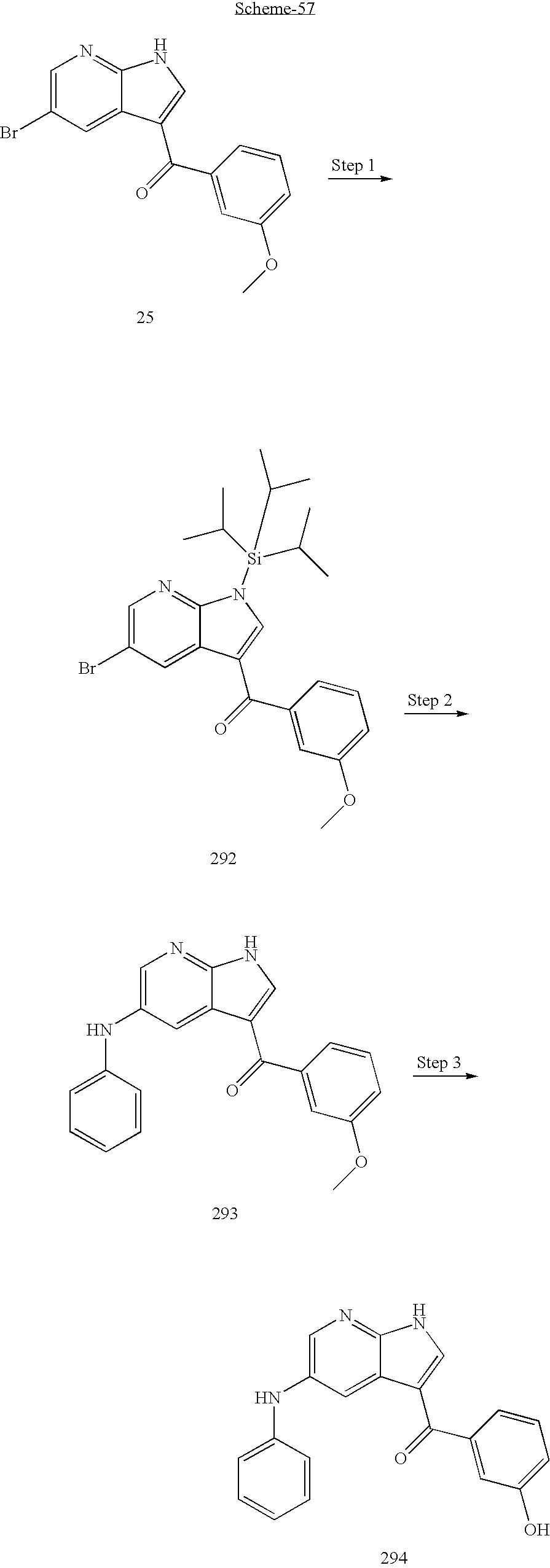 Figure US20070066641A1-20070322-C00074