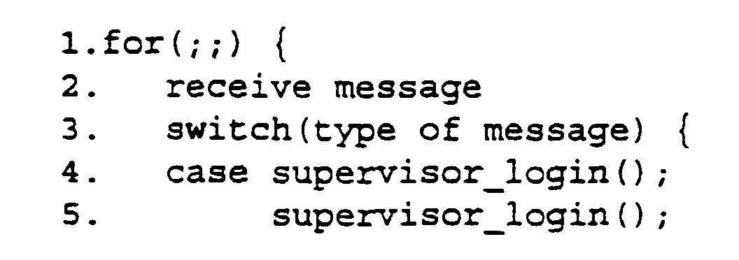 Figure 00370002