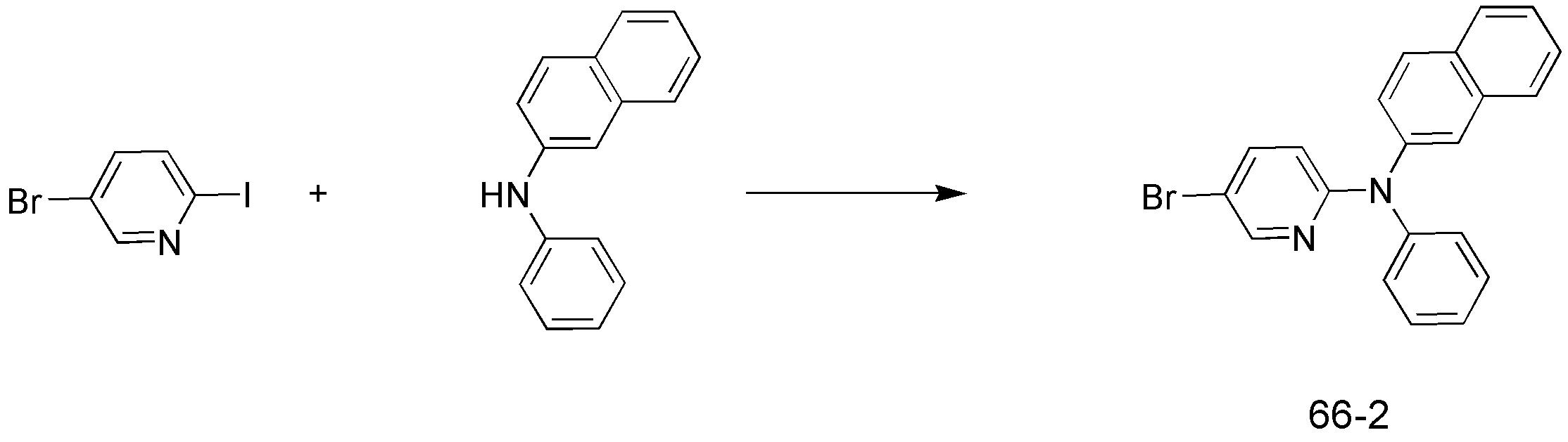 Figure pat00106