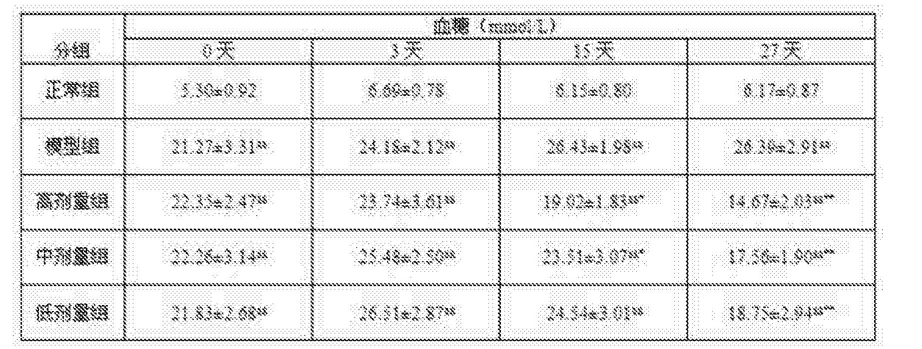 Figure CN104431064BD00072